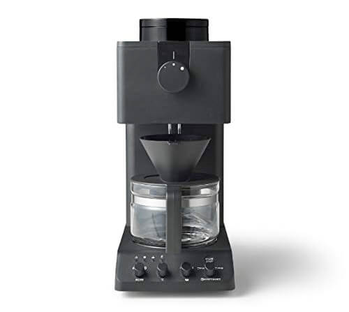 mill-coffee-maker9