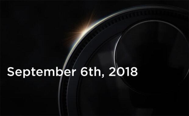 バリュミューダが9月6日に新製品を発表。コーヒーメーカーか掃除機かそれとも…