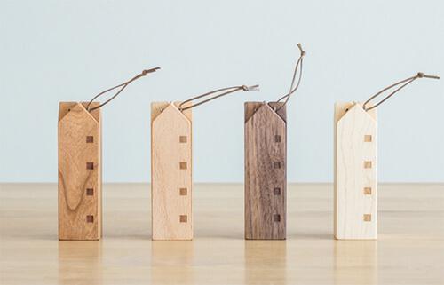 おしゃれな鍋敷き19選。北欧デザインやかわいい木製もおすすめ