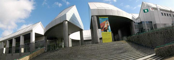 famous-architecture-art-museum16