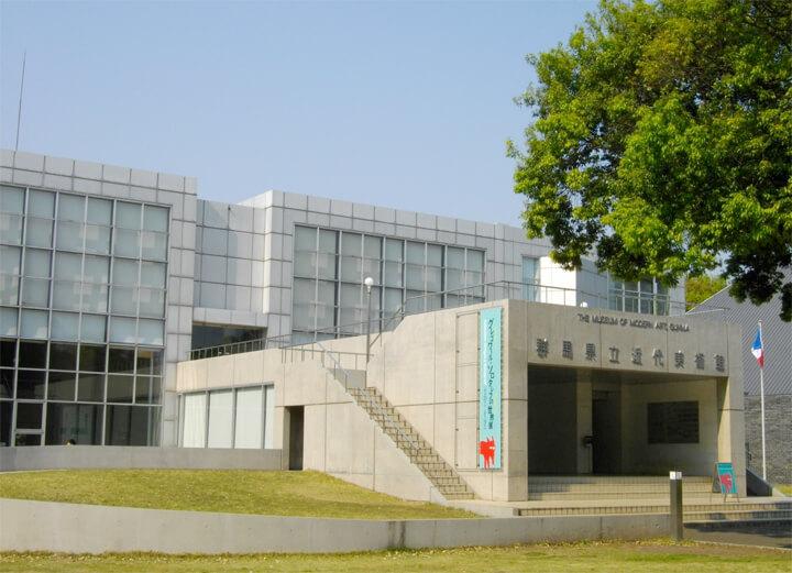 famous-architecture-art-museum18