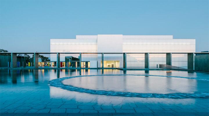 famous-architecture-art-museum2