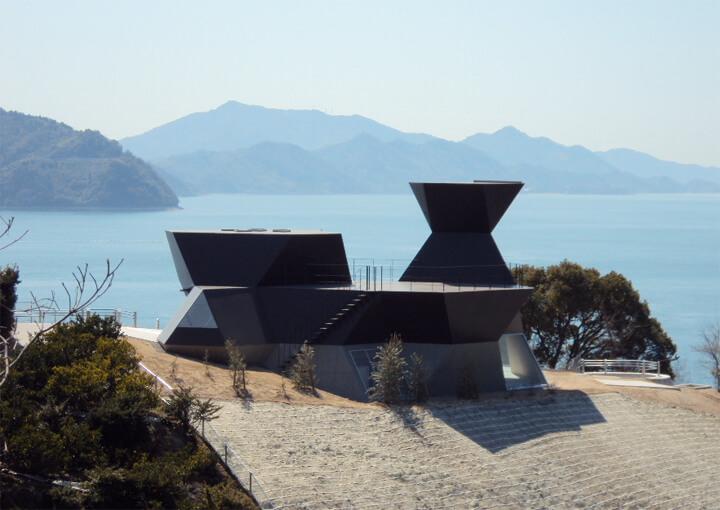 famous-architecture-art-museum20