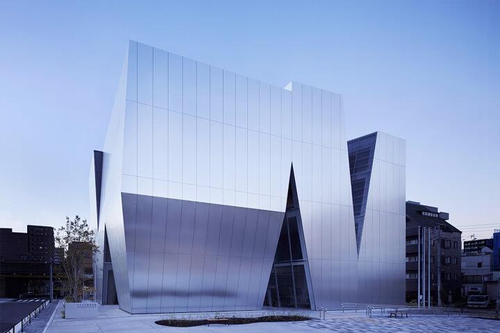 famous-architecture-art-museum22