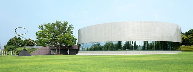 famous-architecture-art-museum4
