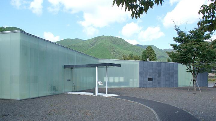 famous-architecture-art-museum9