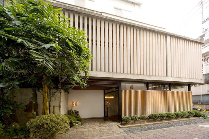 famous-architecture-fukuoka10
