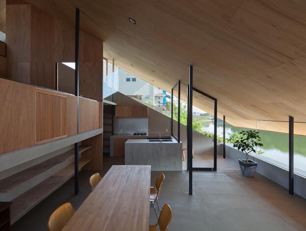 famous-architecture-fukuoka11