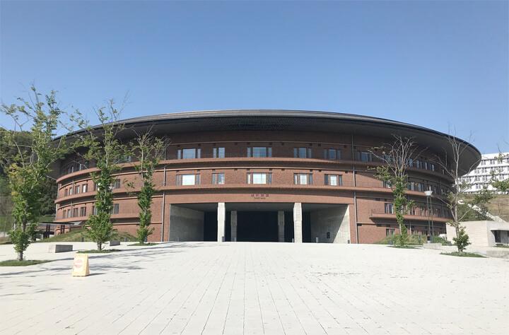 famous-architecture-fukuoka12