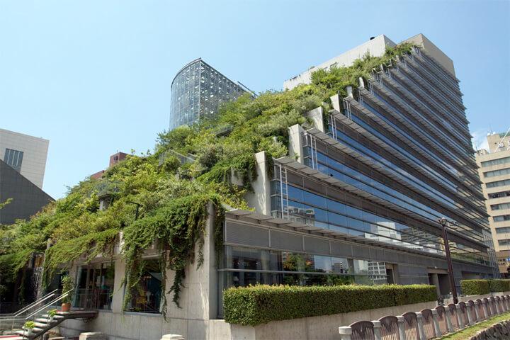 famous-architecture-fukuoka2