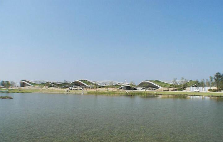 famous-architecture-fukuoka3