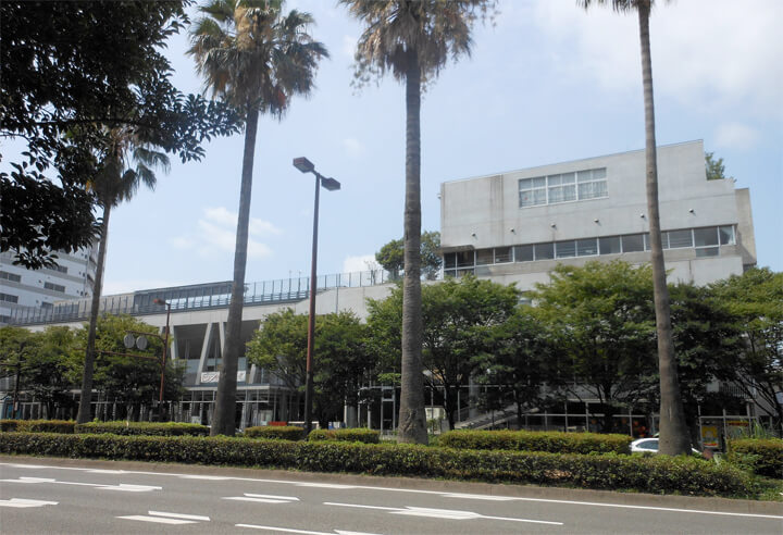 famous-architecture-fukuoka4