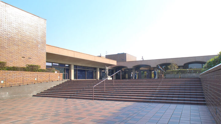 famous-architecture-fukuoka6
