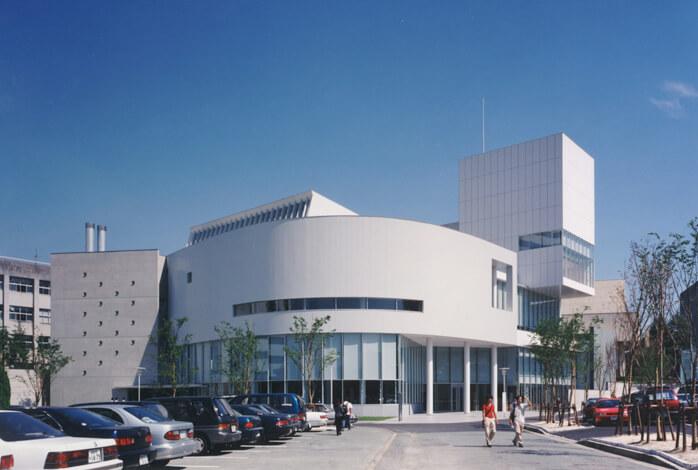 famous-architecture-fukuoka7