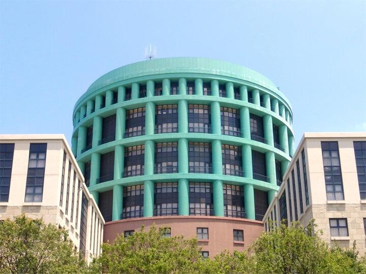 famous-architecture-fukuoka8