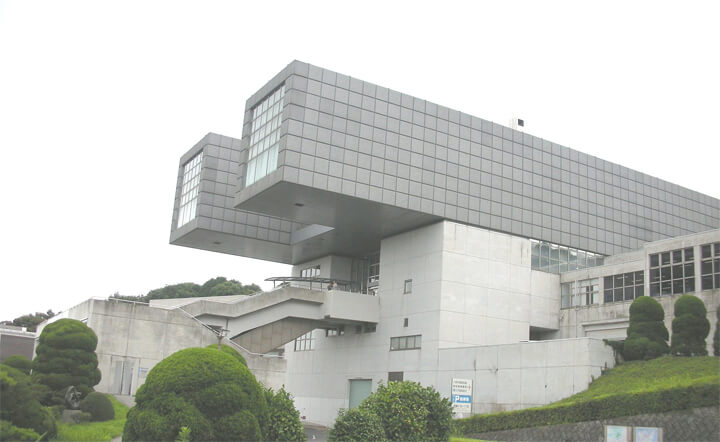 famous-architecture-fukuoka9