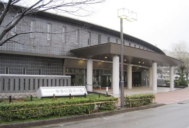 famous-architecture-kanazawa-ishikawa11