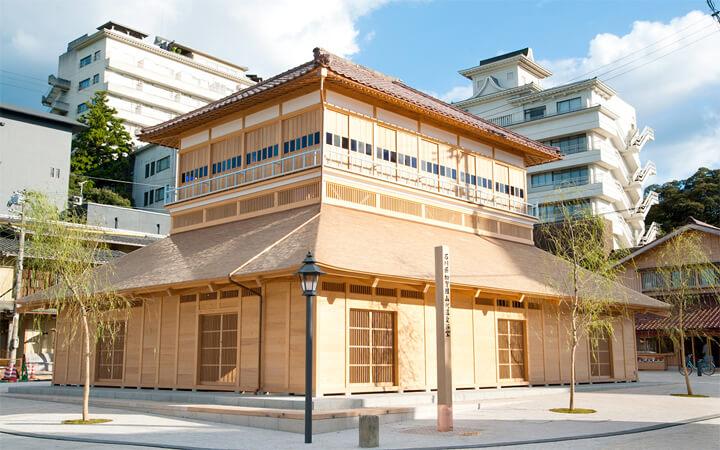 famous-architecture-kanazawa-ishikawa12