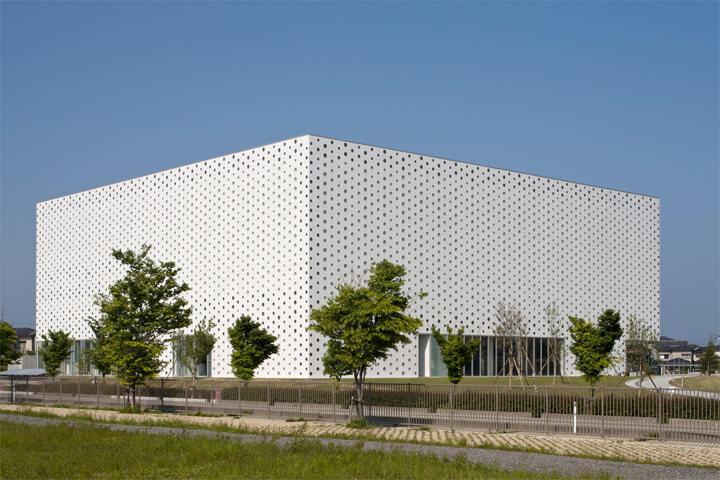 famous-architecture-kanazawa-ishikawa2