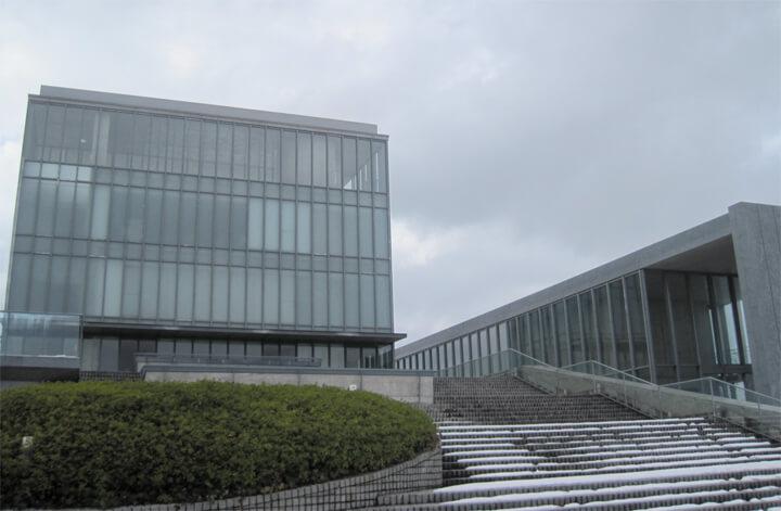 famous-architecture-kanazawa-ishikawa3