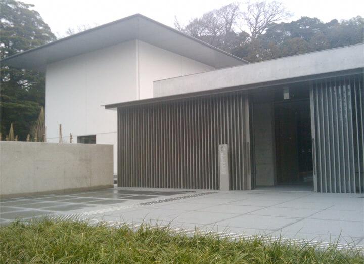 famous-architecture-kanazawa-ishikawa4