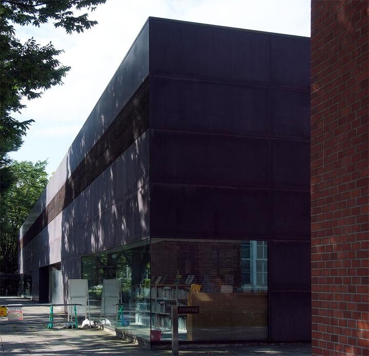 famous-architecture-kanazawa-ishikawa5