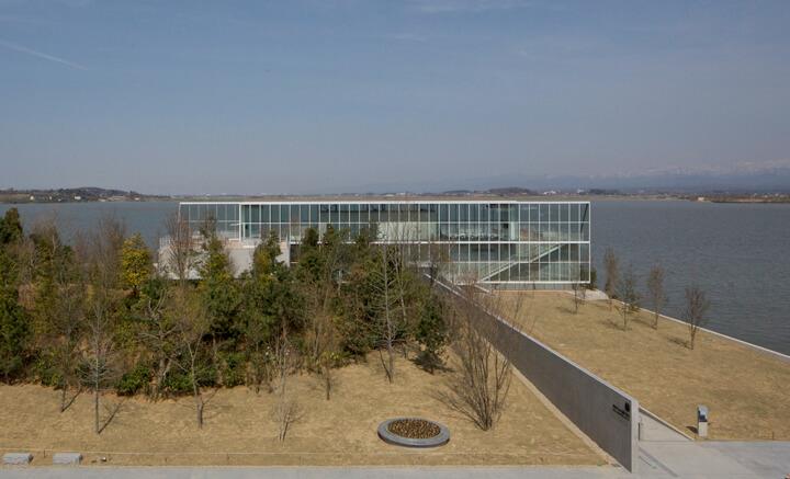 famous-architecture-kanazawa-ishikawa6