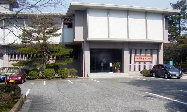 famous-architecture-kanazawa-ishikawa8