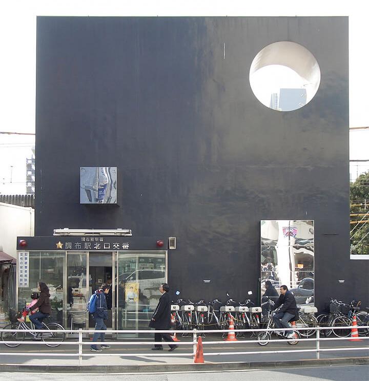 kazuyo-sejima5