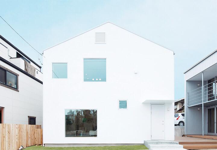 kengo-kuma-house8