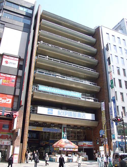kunio-maekawa11