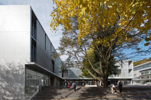 建築家の千葉学の建築作品11選。大学から住宅まで