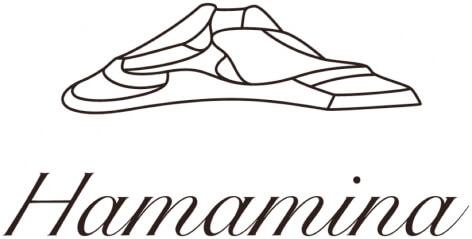 manabu-mizuno-logo13
