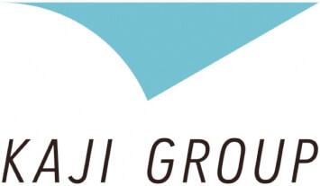 manabu-mizuno-logo15