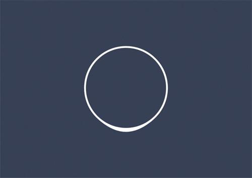 manabu-mizuno-logo8