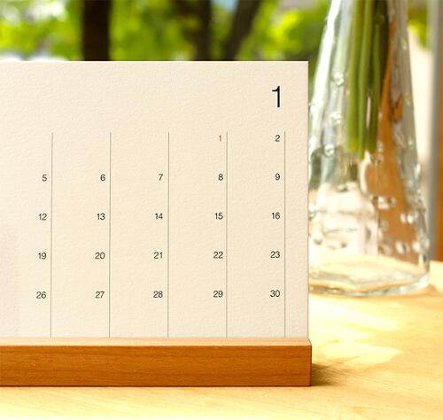 oshare-2019-calendar2