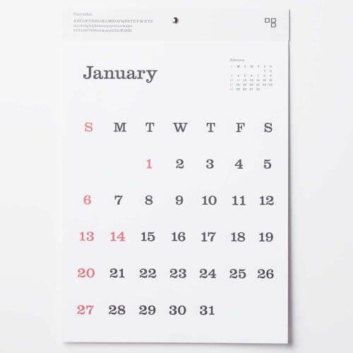 oshare-2019-calendar3