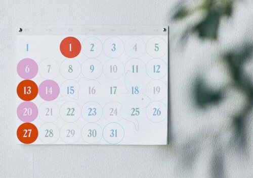oshare-2019-calendar6