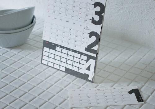 oshare-2019-calendar9
