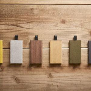 おしゃれなモバイルバッテリー12選。かわいいデザインもおすすめ