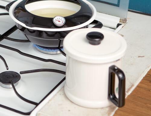 oshare-oil-pot5