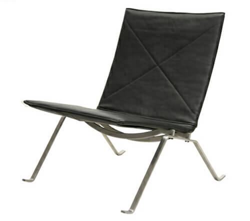 reproduct-chair10
