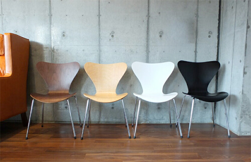 reproduct-chair4