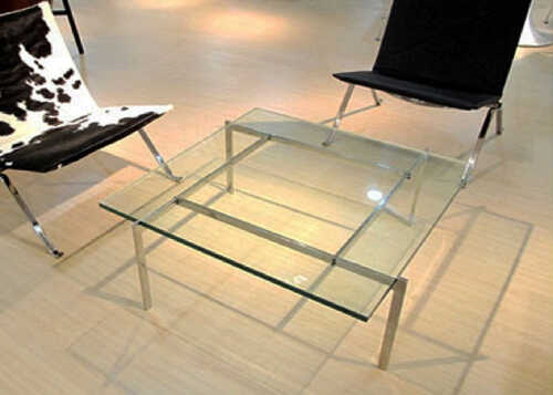reproduct-table7