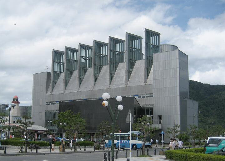 shin-takamatsu6