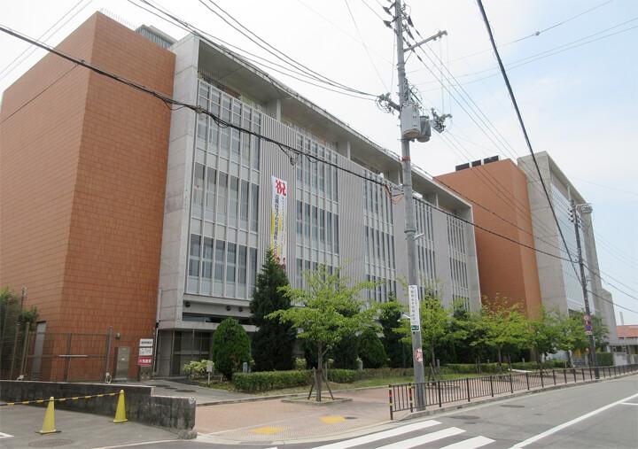 shin-takamatsu9