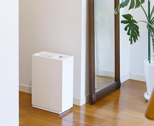 design-dehumidifier5