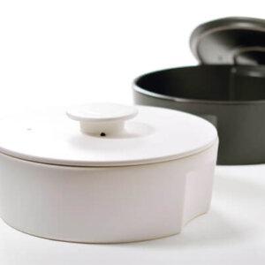 おしゃれな土鍋12選。かわいいデザインもおすすめ