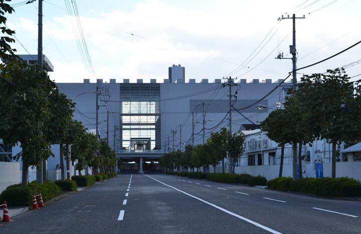 hiroshimashi-kankyokyoku-nakakojo