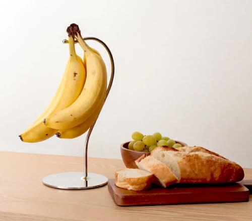 おしゃれなバナナスタンド2